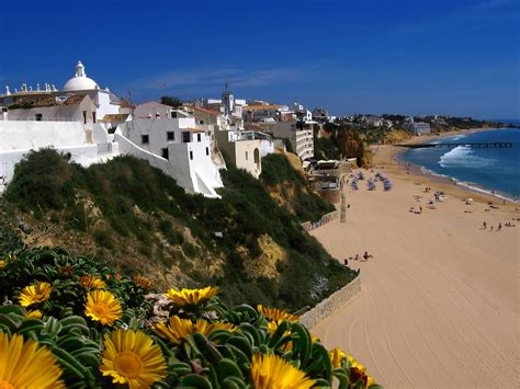 The Travel Department Announce 2012 Escorted Holidays