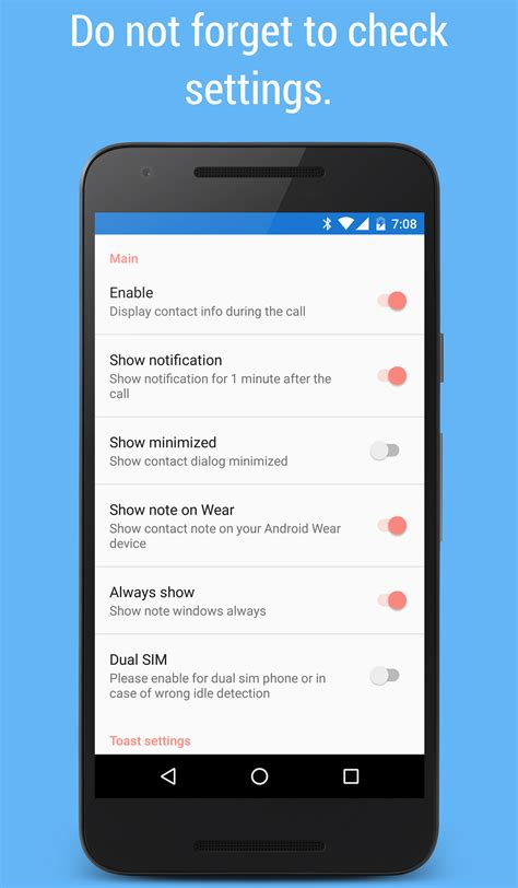 HappyID - Android - English - Evernote App Center