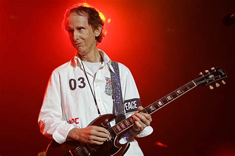 The Doors' Robby Krieger Buys His Wife a New Mercedes SUV