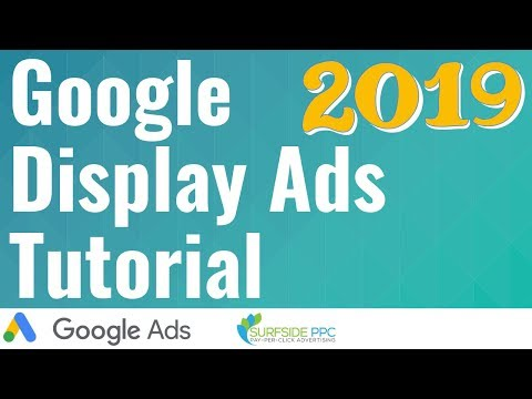 """Search Ads Go Live On Google Play, """"Universal"""" Ads That"""