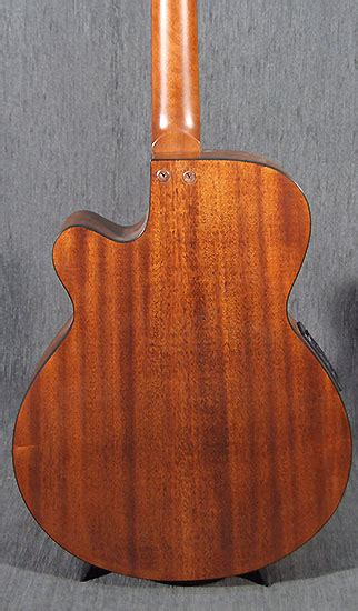 Occasion Guitare acoustiques Olympia OM Cale Guitare