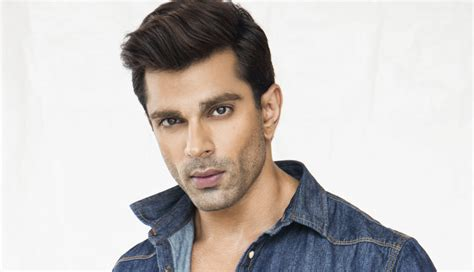 Karan Singh Grover to perform on stage for the first time!