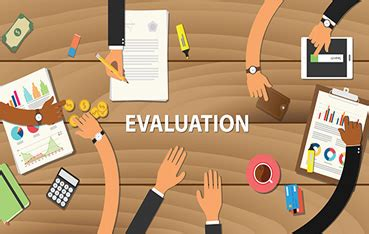 Development of a CHS-aligned evaluation tool for Oxfam's