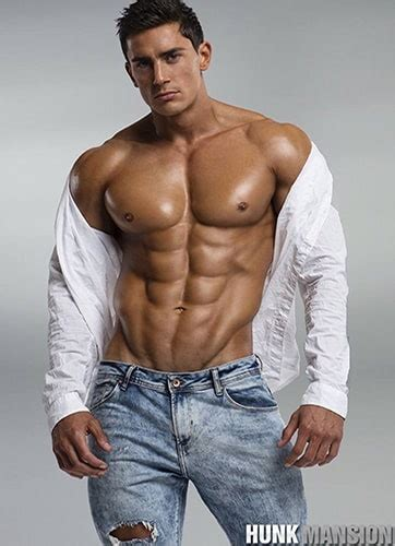 Male Strip Club Las Vegas & Male Strippers Reservation