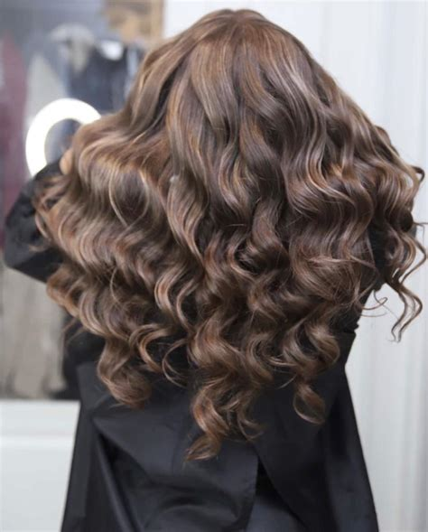 Nos formations - Nadia Coiffure