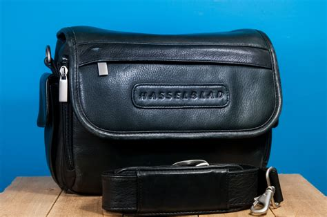 Hasselblad Case 580 for 500 V series / Xpan