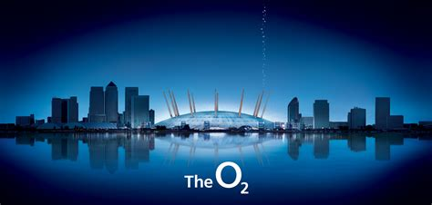 Parkeon wins contract for The O2 parking system