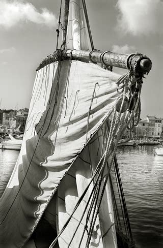 Voile (navire) — Wikipédia