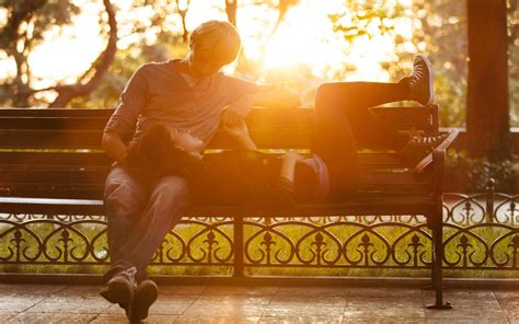 Moody Couple Romantic Moments Wallpapers HD / Desktop and