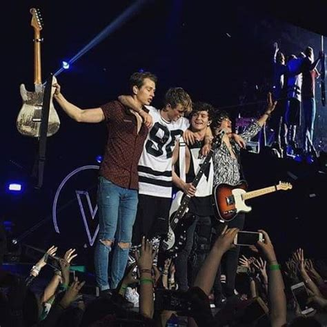 The Vamps — Wikipédia