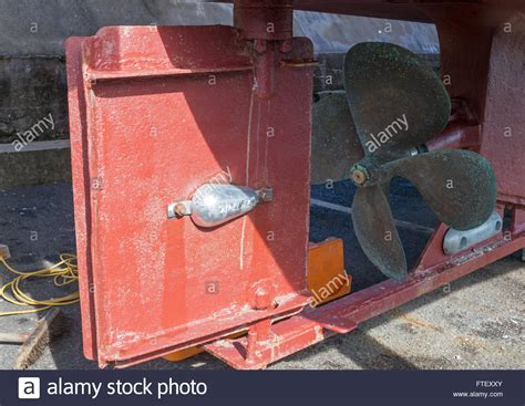 Anode Photos & Anode Images - Alamy