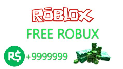 Easy Robux & Video Game Tips To Help You Succeed (Robux
