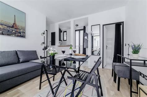 All information to rent legally on Airbnb in France