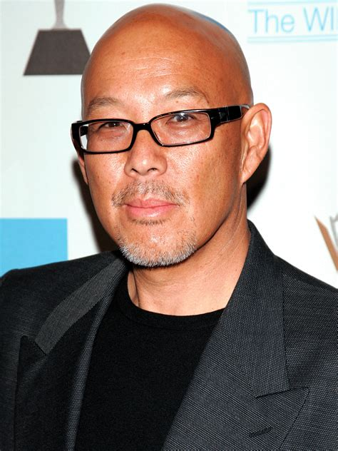 Michael Paul Chan List of Movies and TV Shows | TV Guide