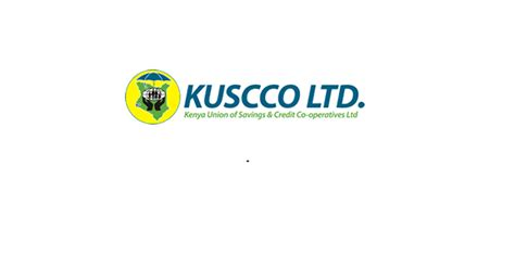 Business Development Manager at KUSCCO 2020