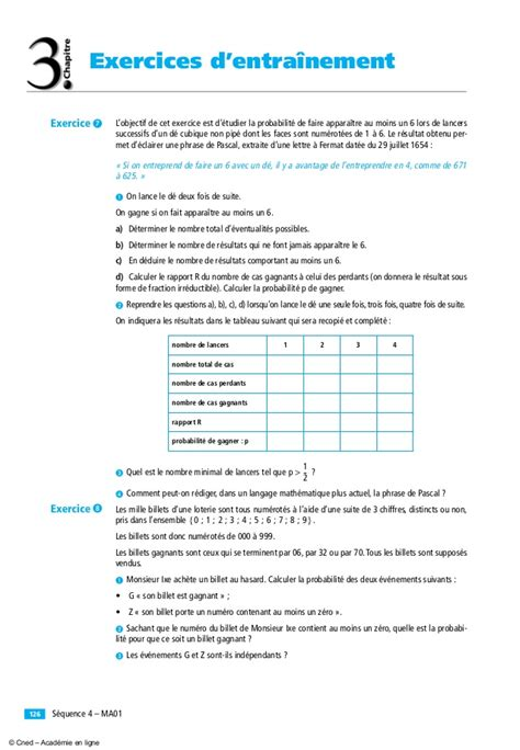 202023133 es-maths-cned-sequence-4-probabilites