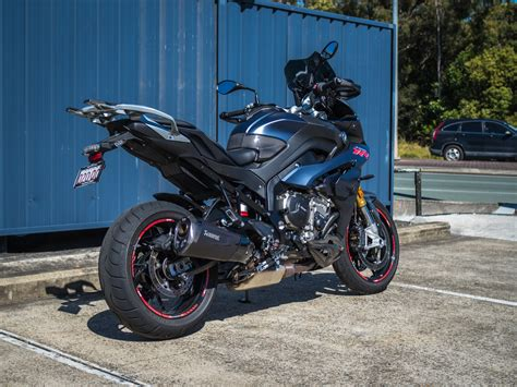 Used BMW S 1000 XR 2017 For Sale ⋆ Motorcycles R Us