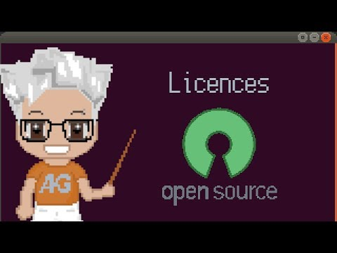 Openfire — Wikipédia